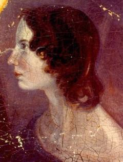 Emily Bronte image