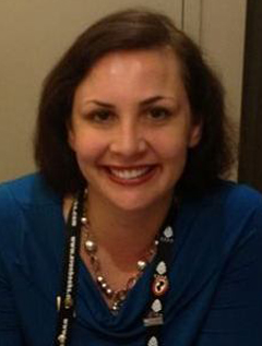 Christina Brooke image