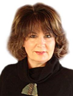 Sandra L. Brown, MA image
