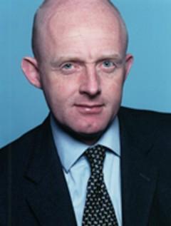 Guy Browning image