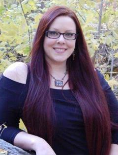 Kerrigan Byrne image
