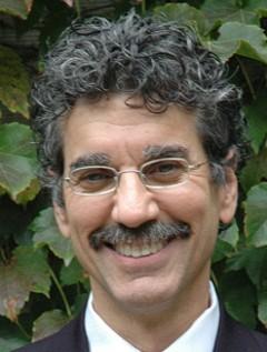John T. Cacioppo image
