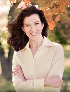 Elizabeth Camden image