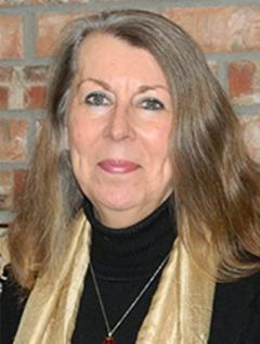 Donna Cameron image