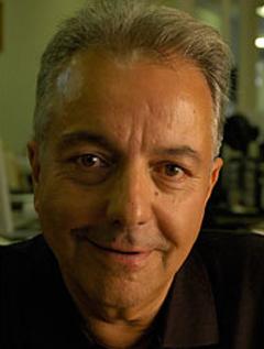 Jerry Capeci image