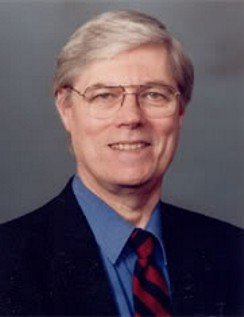 Thomas J. Carey image