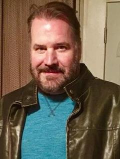 Adam Carpenter image
