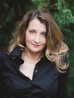 Dana Chamblee Carpenter image
