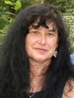 Linda Carroll image