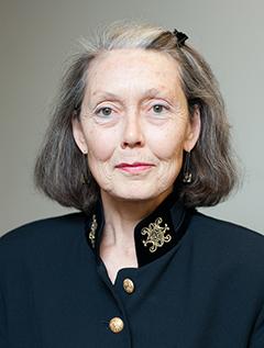 Anne Carson image