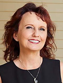 Sierra Cartwright image