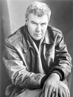 Raymond Carver image