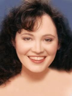 Karen Chance image