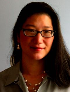 T. Susan Chang image