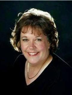 Janet Chapman image