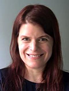 Eva Chase image