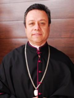 Eduardo Chavez image