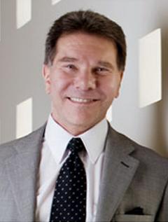 Robert B. Cialdini image