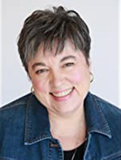 Marla Cilley image