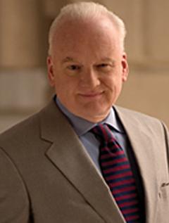 Richard A. Clarke image