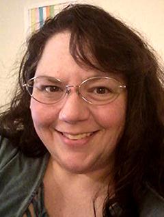 Tiegan Clyne image