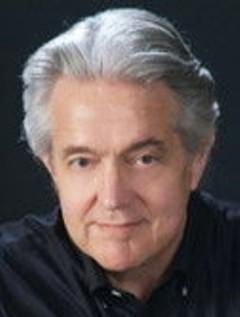 John R. Coats image