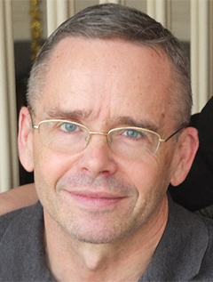 Andrew Coe image