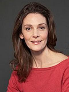 Leah Hager Cohen image