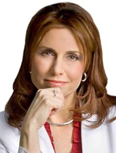 Suzy Cohen, R.Ph. image