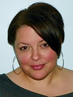 Chloe Cole image