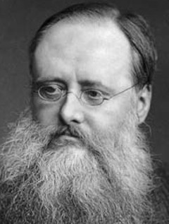 Wilkie Collins image