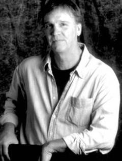 Larry Colton image