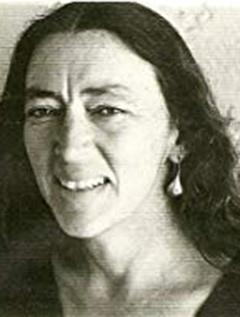 Eleanor Cooney image
