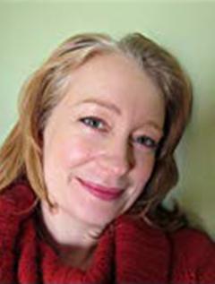 Barbara Copperthwaite image