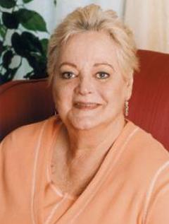Joanne Koenig Coste image