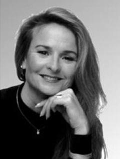 Carolyn Costin image
