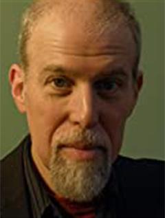 Stephen Scott Cowan, MD image