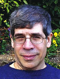 Jerry A. Coyne image