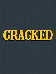 Cracked.com image