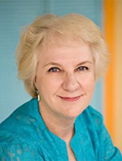 Gretchen Craig image