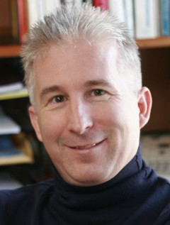 Dr. Steven Craig image