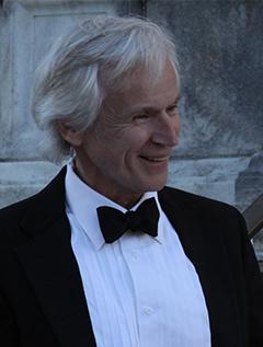 Alan Pell Crawford image
