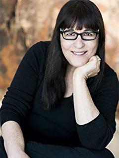 Lisa Cron image