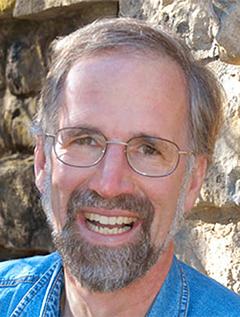William Cronon image