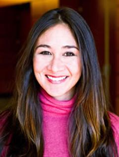 Kim Cross image