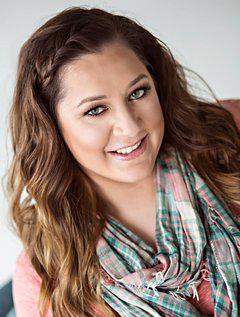 Brooke Cumberland image