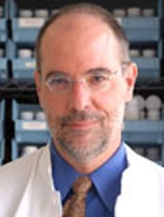 Peter J. D'Adamo image