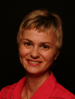 Margaret Daley image