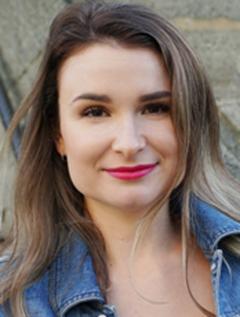 Harper Dallas image