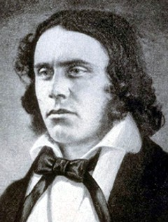 Richard Henry Dana, Jr. image